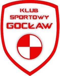 KS Gocław